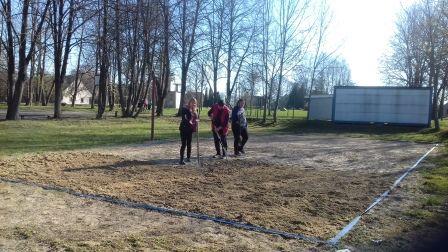Geri-darbai-puošia-žemę-2