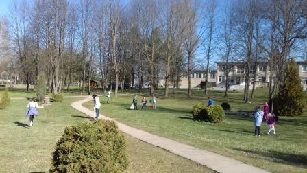 Geri-darbai-puošia-žemę-9