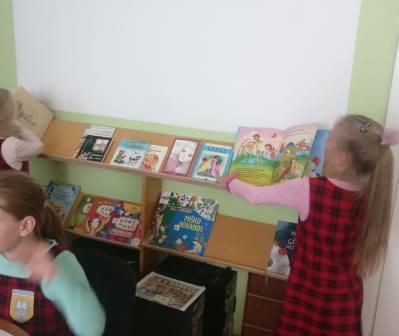 Labas-biblioteka-11