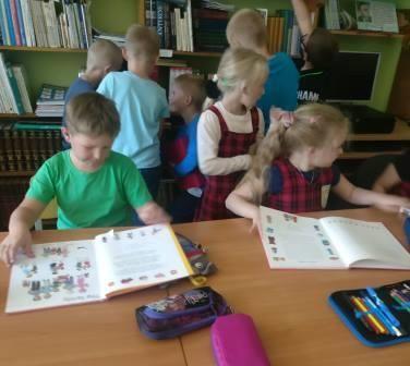 Labas-biblioteka-15