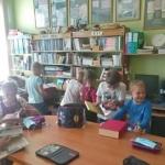 Labas-biblioteka-3