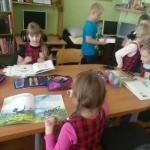 Labas-biblioteka-5