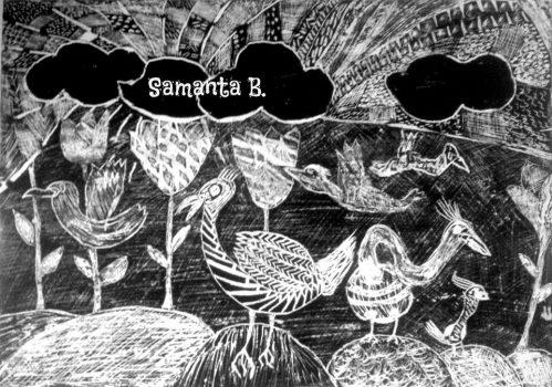 Samanat 499x350