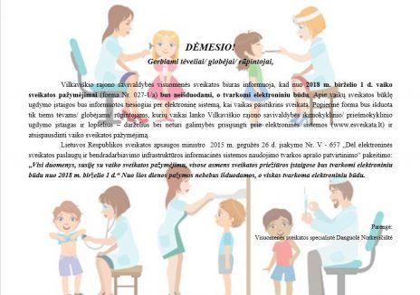 Fiksavimas Dėmesio vaikų tėvai e1531213543514