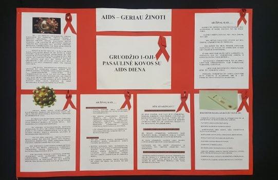 Aids 3 541x350