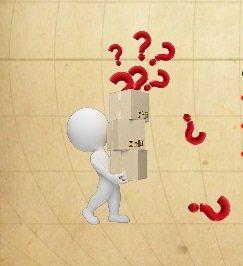 problem sprendimas monje ikiai su kuriais susiduriama 7 638