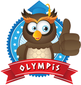 owl olympis