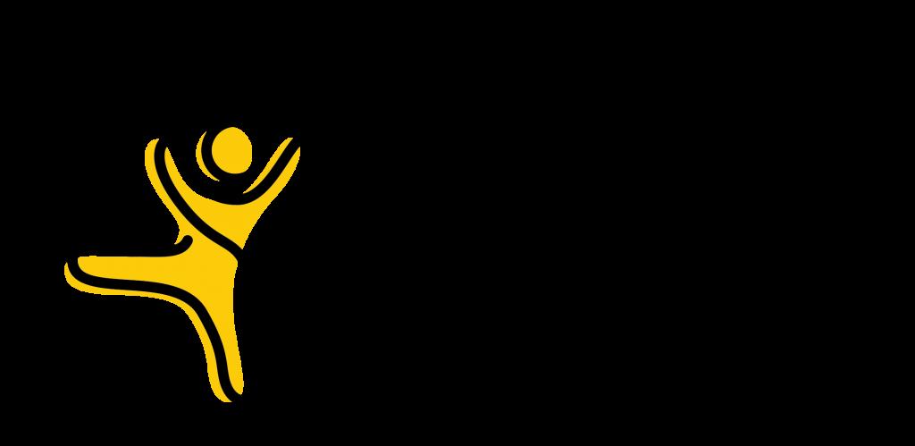 AM logo geltonas 1024x499
