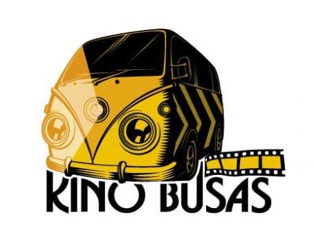 Kinobusas 454x350