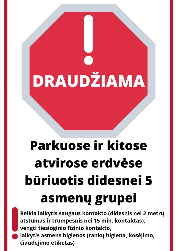 DRAUDŽIAMA2 page 0001 724x1024
