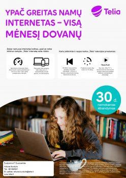 Internetas mokiniams 248x350