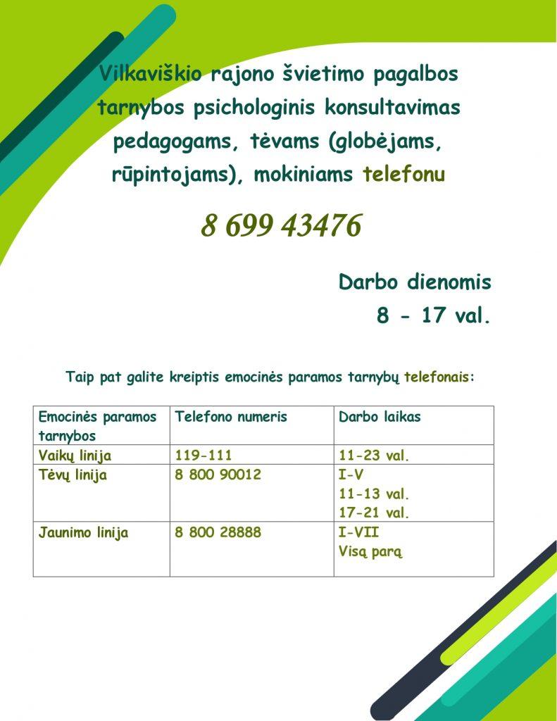 Telefoninio konsultavimo linija page 0001 791x1024