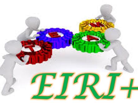 Team EIRI k