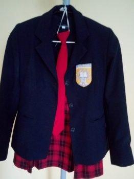 uniforma 2 262x350