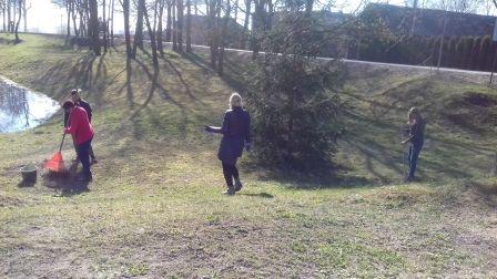 Geri-darbai-puošia-žemę-14