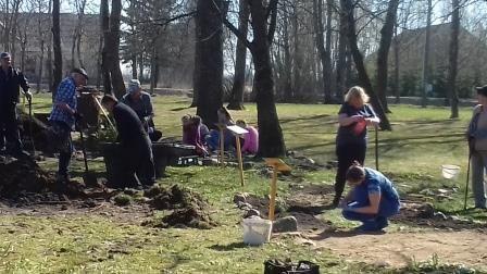Geri-darbai-puošia-žemę-30
