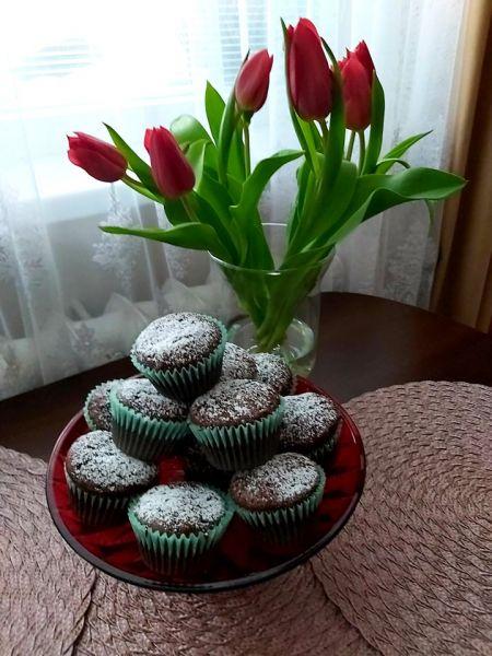 agnes-keks