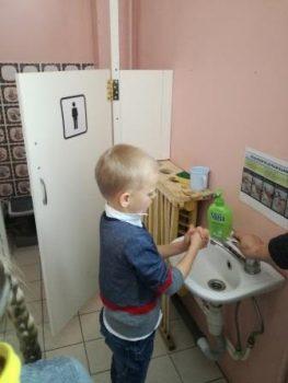 Asmens higiena 5 263x350