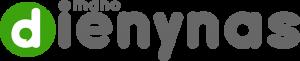 Mano dienynas logo 300x61