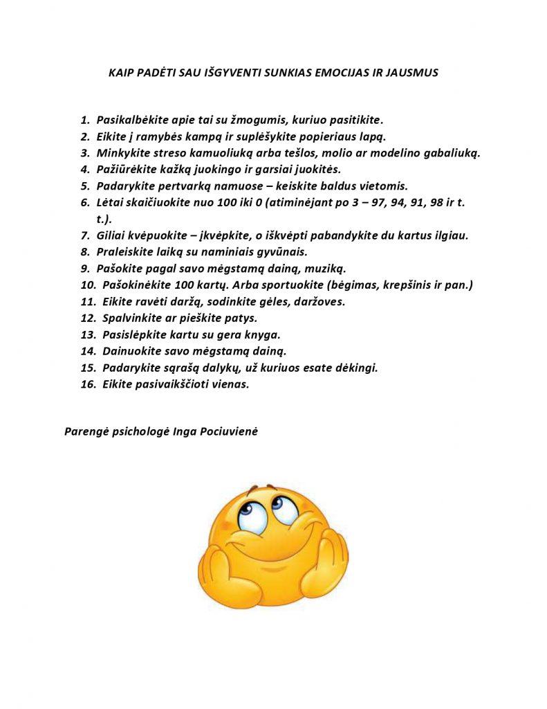 Kaip padėti sau išgyventi sunkias emocijas ir jausmus page 0001 791x1024